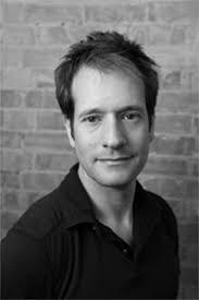 David Wells - Sport Massage Therapist
