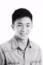 Sam Mak - Chartered Physiotherapist